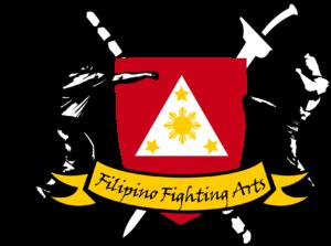 Was macht mein Verein? – Teil 2: Filipino Fighting Arts