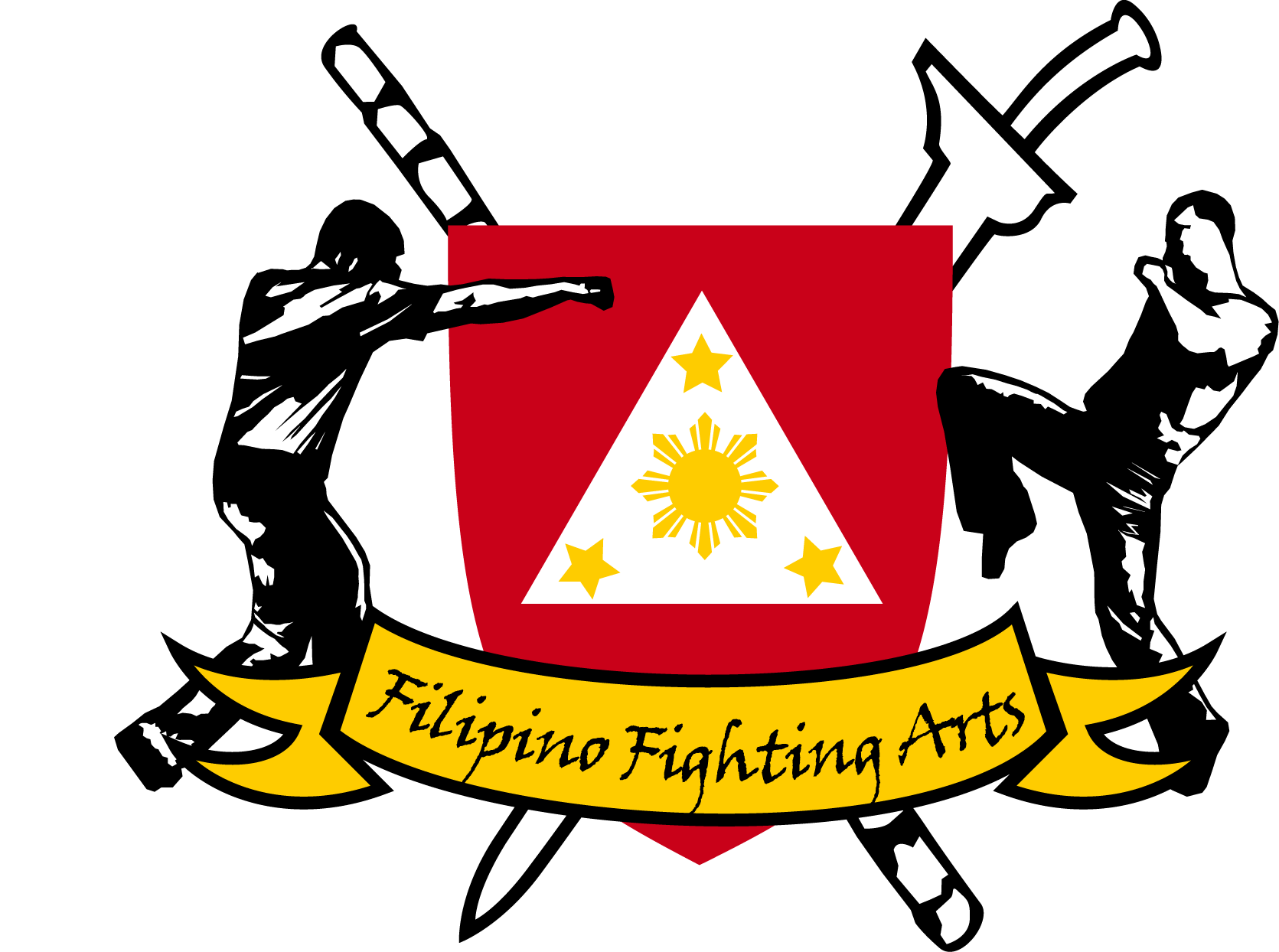 Read more about the article Was macht mein Verein? – Teil 2: Filipino Fighting Arts