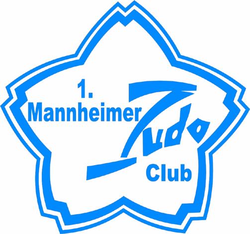 Mitgliederversammlung am 18.09.2020