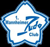 1. Mannheimer Judo-Club e.V.