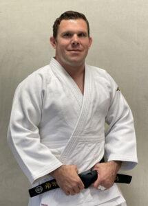 Read more about the article Sebastian Junk – neuer DJB Referent für Parasport